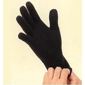 ウオーミー 暖か 手袋 M2双