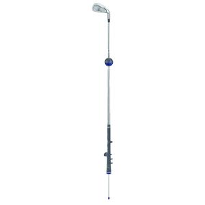 ゴルフスイング練習器具 スイングセッタープロ 解説DVD付き