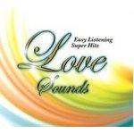 Love Sounds〜イージー・リスニング・スーパー・ヒッツ(CD7枚組 全170曲 解説付き)