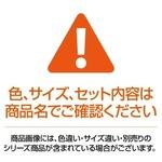吸湿・速乾 サラッと快適サブリナパンツ ベージュ LL〜3L