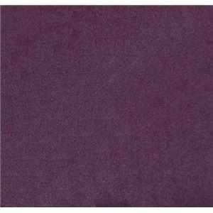 正絹縮緬手ふくさ 紫
