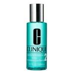 CLINIQUE(クリニーク) 化粧水 クラリファイング モイスチャーローション2 200ml