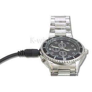 小型ビデオカメラ,腕時計型カメラ,腕時計型ビデオカメラ,超小型カメラ,小型カメラ,超小型ビデオカメラ,小型ビデオカメラ,通販,激安,送料無料,販売