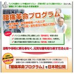 【上田式】腰痛改善法〜1日5分から始める、自宅簡単エクササイズ〜[DVD]