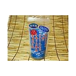 【産地直送お取り寄せ】久米島の塩 (150g) 5袋