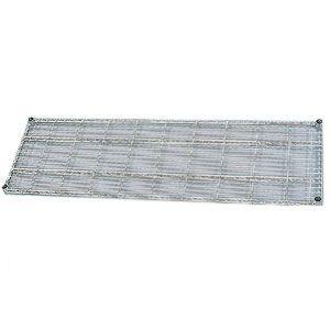 IRIS メタルラック棚板(150×46cm) [ MR-15T ]
