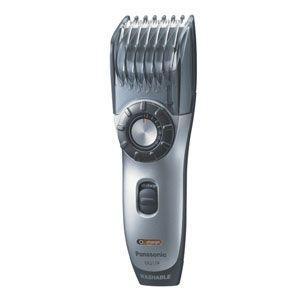 Panasonic ヘアカッター パナソニック Panasonic メンズ2WAYトリマー[ ER217PP-S ]