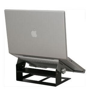 パワ-サポ-ト スパルタかます for MacBook Series(PCスタンド) [ PSK-11(パワ-サポ-ト) ]
