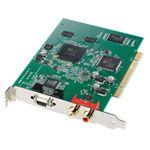 I・O DATA D4入力&フルHD対応 ハードウェアMPEG-2エンコーダ搭載ビデオキャプチャボード PCIモデル [ GV-D4VR ]