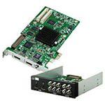 カノープス HD対応 ノンリニアビデオ編集システム HD STORM PRO [ HDSTORM PLUS(RC) ]