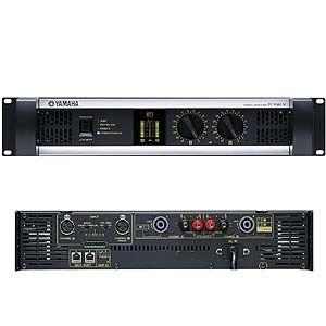 YAMAHA(ヤマハ) PRO設備用パワーアンプ PC-9501N