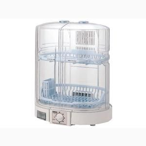 ZOJIRUSHI 象印 縦型 食器乾燥機 コンパクト 小型 スリム 激安 格安 通販