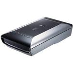 Canon(キヤノン) フラットベッドスキャナ CanoScan(キャノスキャン) 9000F