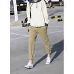 ファッション人気カジュアルパンツ★Sサイズ