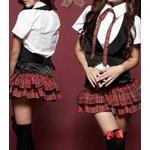 コスプレ 【学生服】人気商品*セーラー服*女子制服*コスプレ*コスチューム