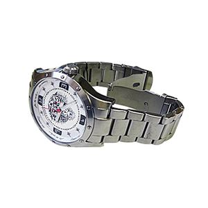 エドハーディー エド・ハーディー 時計 Ed Hardy 腕時計 Tiger タイガー 「BR-SR」 【ED HARDY】