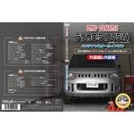 デリカD:5(CV5W) メンテナンス(ドレスアップ)DVD 2枚組み