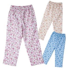 欲しかったパジャマの下3色組 Mサイズ