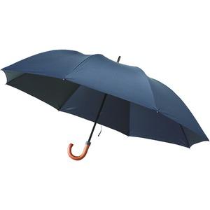晴雨兼用 大〜きな傘