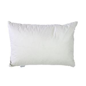 羽根枕 45×65cm