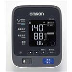 オムロン HEM-7430 自動血圧計