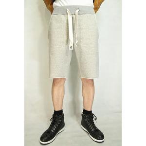 VADEL standard shorts GRAY サイズ44