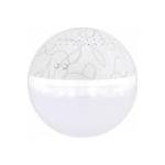 Magic Ball アラベスク ホワイト