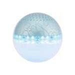 Magic Ball アラベスク ブルー