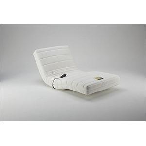 【開梱・設置無料】フランスベッド電動リクライニングマットレス ルーパームーブ RP-1000N