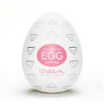 TENGA(テンガ) EGG ステッパ―【6個入り】