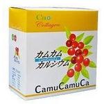 カムカムカルシウム 【1箱】