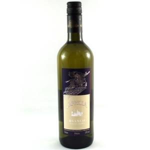 【ワイン】イタリア産 カペラ ビアンコ 750ml (白)
