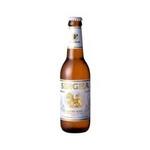 タイ【海外ビール】 SINGHA BEER シンハービール瓶(24本)