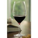 【2011年12月28日までのご注文は年内出荷】RIEDEL(リーデル) グラス グレープ@リーデルシリーズ 6404/30 シラーズ/シラー
