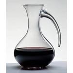【2011年12月28日までのご注文は年内出荷】RIEDEL(リーデル) グラス デカンタシリーズ 404/26 グレープ