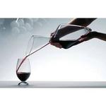 【2011年12月28日までのご注文は年内出荷】RIEDEL(リーデル) グラス デカンタシリーズ 1405/13 チロル