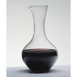 【2011年12月28日までのご注文は年内出荷】RIEDEL(リーデル) グラス デカンタシリーズ 1430/13 シラー