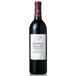 【ワイン】アメリカ産 ストーン・セラーズ・カベルネ・ソーヴィニヨン