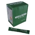 MEGA 水 素 パ ウ ダ ー (スティックタイプ)90g/60袋