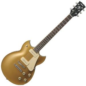 YAMAHA(ヤマハ) エレキギター SG1802 GT