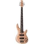 YAMAHA(ヤマハ) エレキギター TRB1005J NT