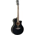 YAMAHA(ヤマハ) エレクトリックアコースティックギター APX700II BL