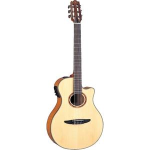 YAMAHA(ヤマハ) エレクトリックナイロンストリングスギター NTX900FM
