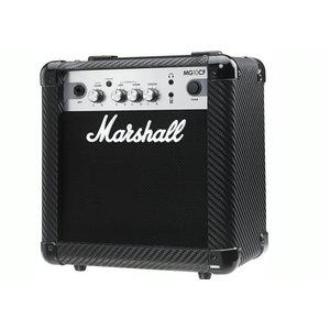 Marshall ギターアンプ MG10CF