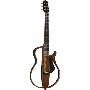YAMAHA SLG200S NT (ナチュラル) ヤマハ サイレントギター