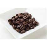 ブラジル・ブルボンピーベリークラシコ 【豆】 500g