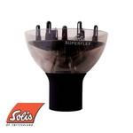 Solis(ソリス) 全機種対応 スーパーフレックススタイラー