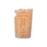 サニープレイス ナノサプリ クレンジングシャンプー 800ml 詰め替え用 オレンジ