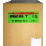 植物に活力を与える酵素 NT-1 10kg箱
