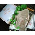 大豆サポニンのチカラ (30包) 分包タイプ